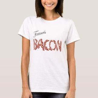 Francis Bacon Playera