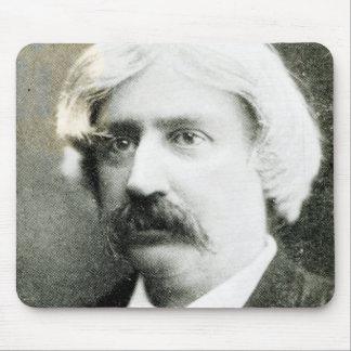 Francis Brett Harte Mouse Pad