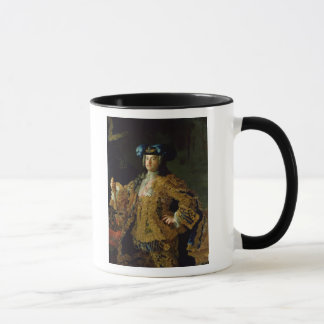 Francis I  Holy Roman Emperor and husband Mug