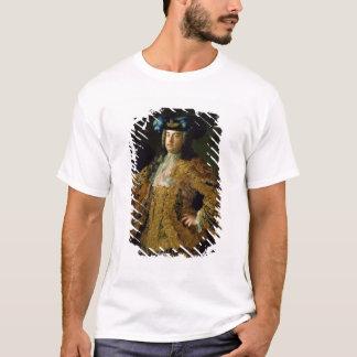 Francis I  Holy Roman Emperor and husband T-Shirt