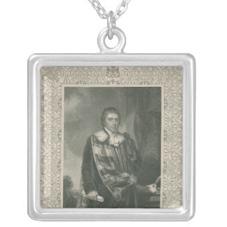 Francis Russell  5th Duke of Bedford Jewelry