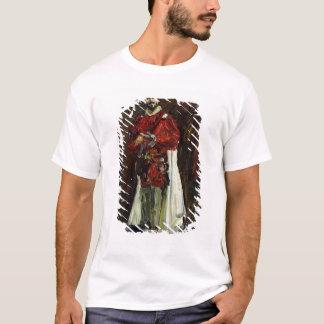 Francisco D'Andrade  as Don Giovanni, 1912 T-Shirt