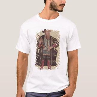 Francisco de Almeida, illustration T-Shirt