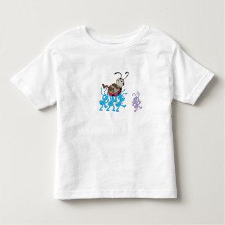 Francisco Disney T-shirt
