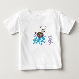 Francisco Disney T Shirt