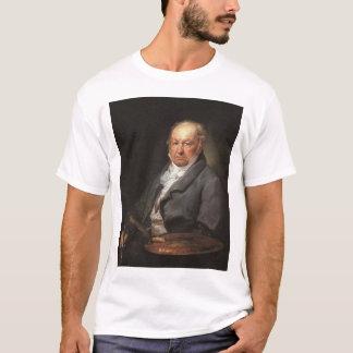 Francisco Goya T-Shirt