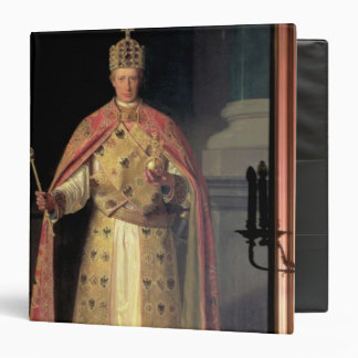 Francisco II, emperador romano santo
