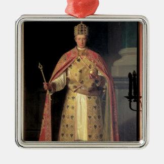 Francisco II, emperador romano santo Ornamentos Para Reyes Magos