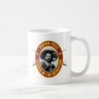 "Francisco ""Pancho"" Villa Coffee Mug"