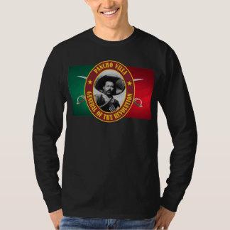 """Francisco """"Pancho"""" Villa Tee Shirt"""