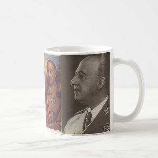 franco, fotoficial, fmuerto tazas de café