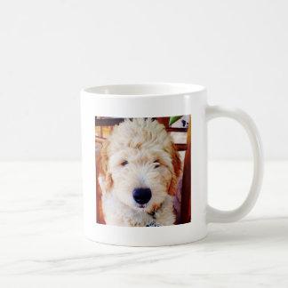 franco.jpg coffee mug