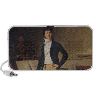 Francois Adrien Boieldieu  1800 iPod Speakers