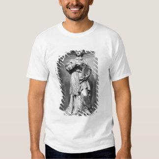Francois de Salignac de La Mothe-Fenelon  1777 Tee Shirt