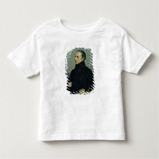 Francois Guizot Toddler T-shirt