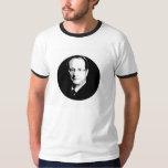 Francois Hollande T-shirts