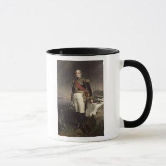 Francois-Horace  Count Sebastiani, 1841 Mug