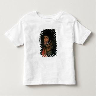 Francois Lefebvre  Duke of Dantzig Toddler T-shirt