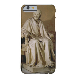 Francois-Marie Arouet Voltaire (1694-1778) 1781 (m Barely There iPhone 6 Case