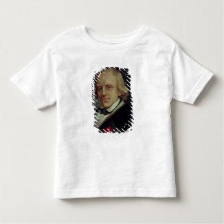 Francois Vincent Raspail  1849 Toddler T-shirt