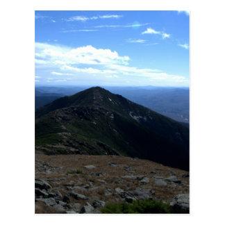 Franconia Ridge Trail Postcards