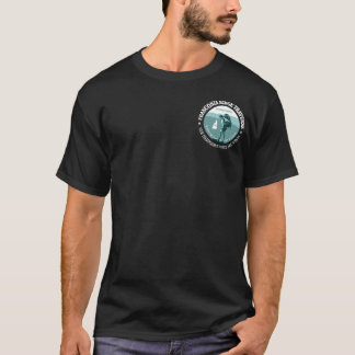 Franconia Ridge Traverse T-Shirt