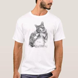 FranFranMaster Shirt de Sr. Magoo hasta 6x Playera