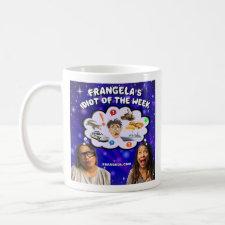 Frangela -
