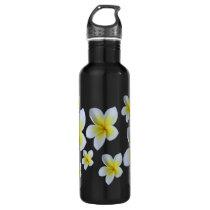 Frangipani Water / Water Bottle