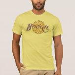 Frank Boogie Laker T-Shirt