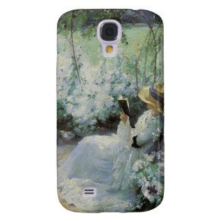 Frank Bramley Fine Art iPhone 3 Case