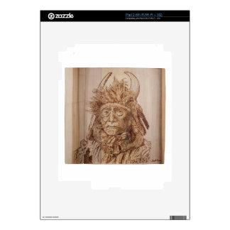 Frank Carron-1.tif Decal For The iPad 2