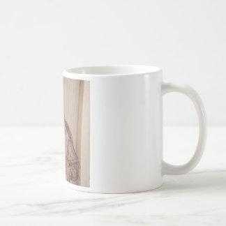 Frank Carron-3.tif Coffee Mug