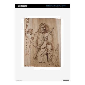 Frank Carron-5.tif iPad 3 Decal