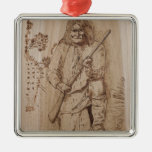 Frank Carron-5.tif Ornament