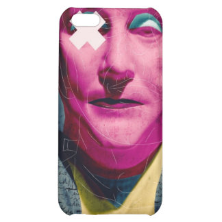 Frank iPhone Case Cover For iPhone 5C