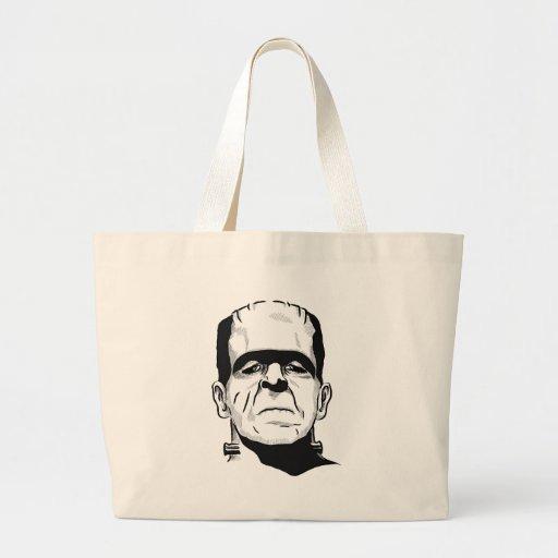 Frank Monster Bag