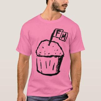 Frank Muffin - MUFFIN Tee