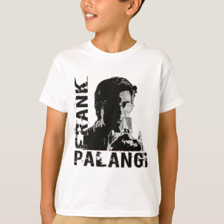 Frank Palangi Kids T-Shirt