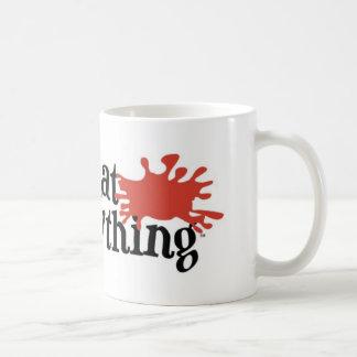 Frank s RedHot Mug