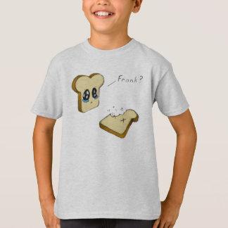 frank?? T-Shirt
