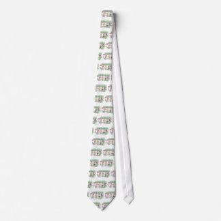 franken2color-3.jpeg neck tie