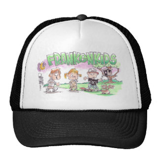 franken2color-3.jpeg trucker hat