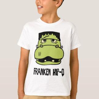 Franken Hip-O T-Shirt