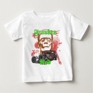 Franken Rod Tshirts