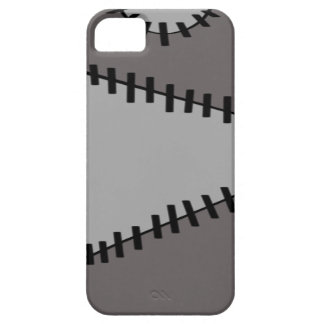 Franken Stein iPod Case iPhone 5 Cases