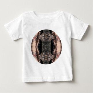 Franken Vamp Baby T-Shirt