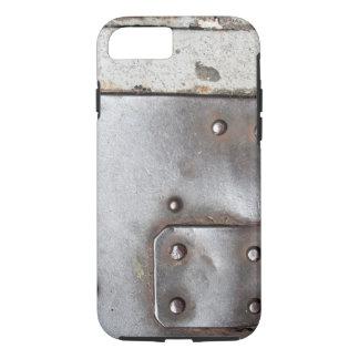 FrankenPhone iPhone Hard Shell iPhone 8/7 Case