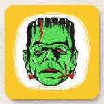 Frankenstein - Classic Universal Drink Coaster