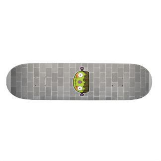 frankenstein divertido skate boards